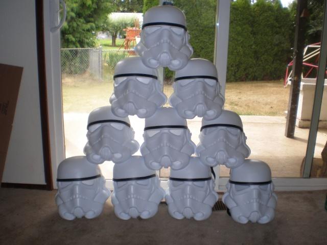 Les différents costumes fan-made de stormtrooper 10rotj10