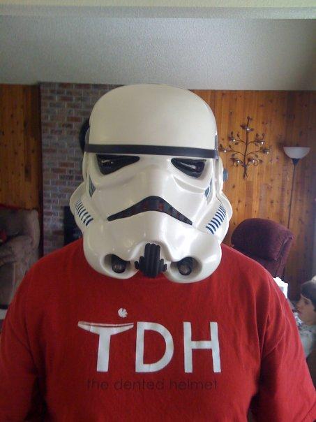 Les différents costumes fan-made de stormtrooper 4322_110