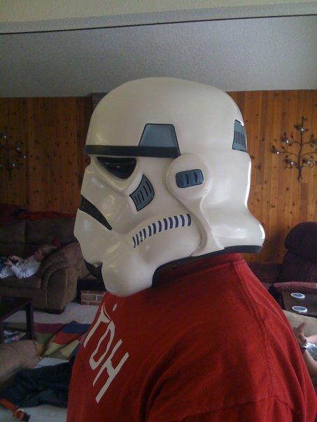 Les différents costumes fan-made de stormtrooper 4322_111