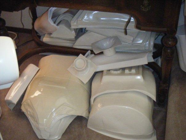 Les différents costumes fan-made de stormtrooper 4659_110