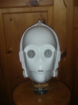 c-3PO weathered de darthflo Dscn5810