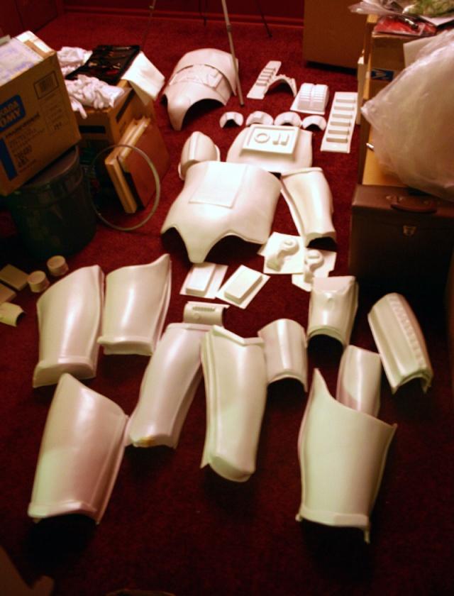 Les différents costumes fan-made de stormtrooper Te_rot10