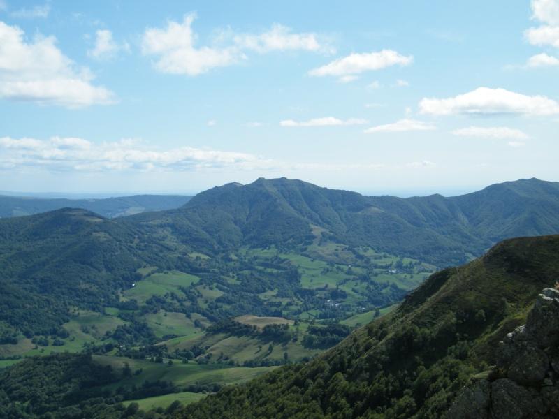 La vallée de Mandailles Dscf0113