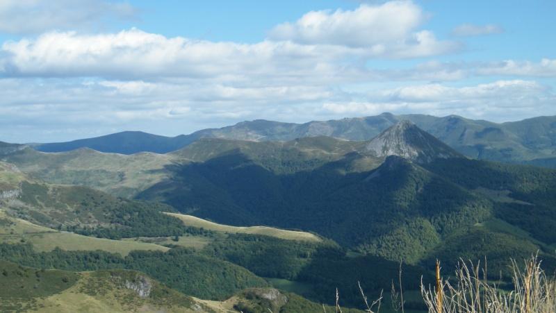 La vallée de Mandailles Dscf0114