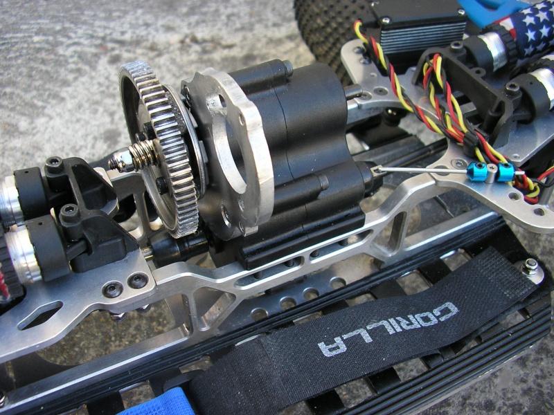 MON G REVO  nouvelle carro 17/09/2010 00411