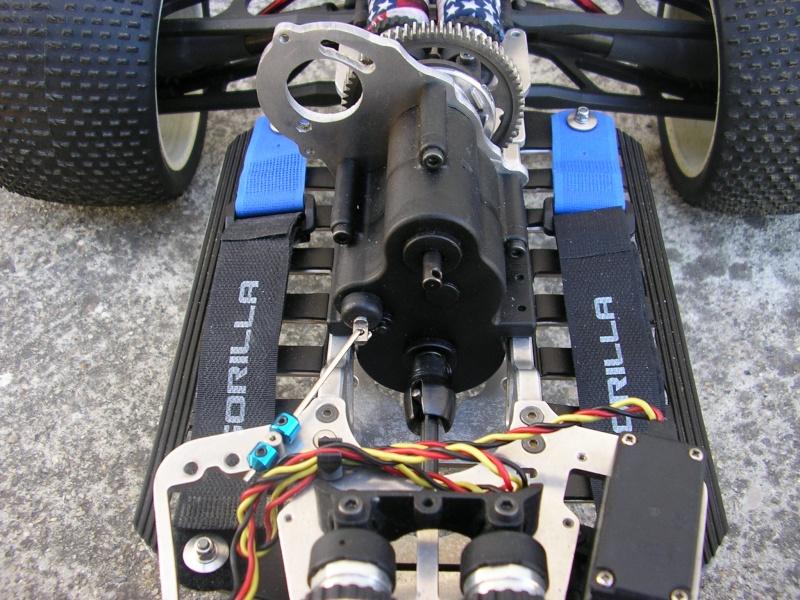 MON G REVO  nouvelle carro 17/09/2010 00511