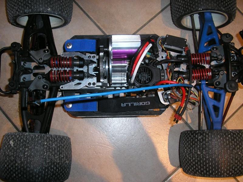 MON G REVO  nouvelle carro 17/09/2010 01010