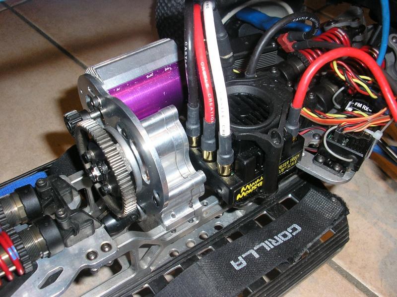 MON G REVO  nouvelle carro 17/09/2010 01110