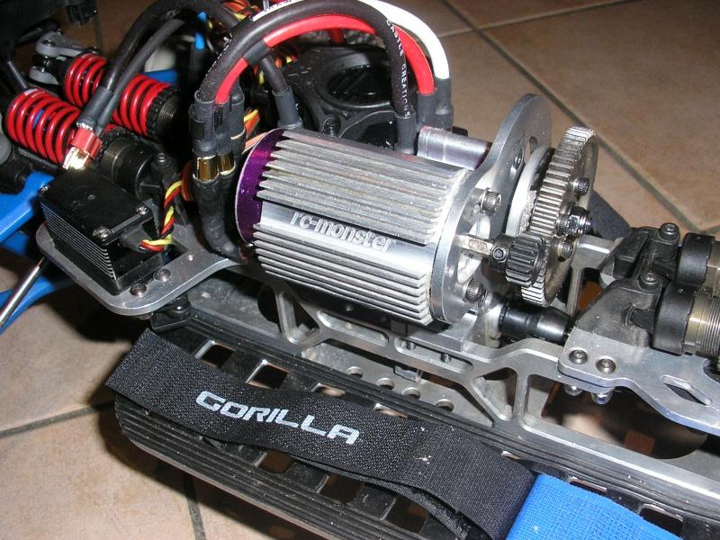 MON G REVO  nouvelle carro 17/09/2010 01210