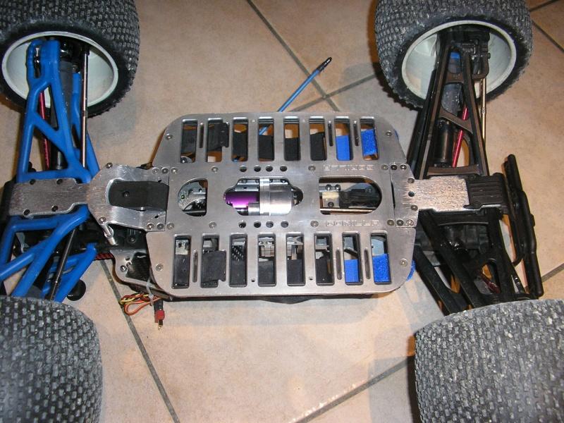 MON G REVO  nouvelle carro 17/09/2010 01310