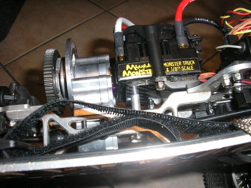 MON G REVO  nouvelle carro 17/09/2010 01411