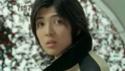 Gogo Sentai Boukenger (2006/2007) 000fpz10