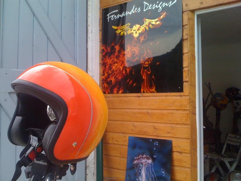 moto guzzi Photo135