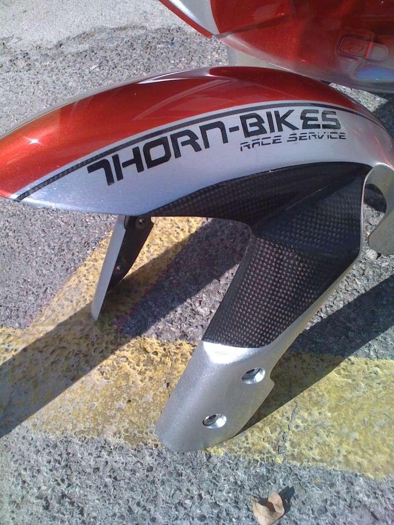 GSXR thorn bike Photo144