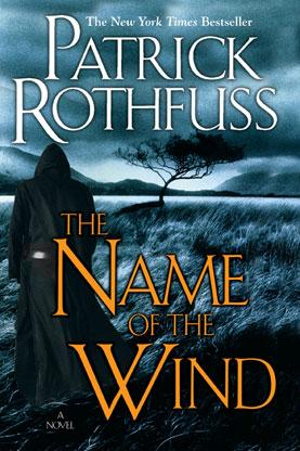 Chroniques du Tueur de Roi, Première Journée - Patrick Rothfuss Cover_10