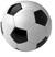 منتدى كرة القدم العربية والعالمية