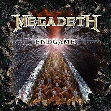 MEGADETH Endgame (2009) Megade10