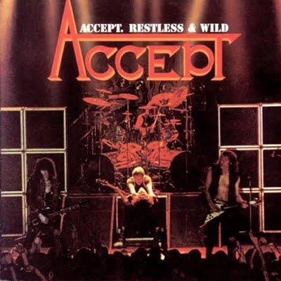 ACCEPT Restless & Wild (1982) Restle10