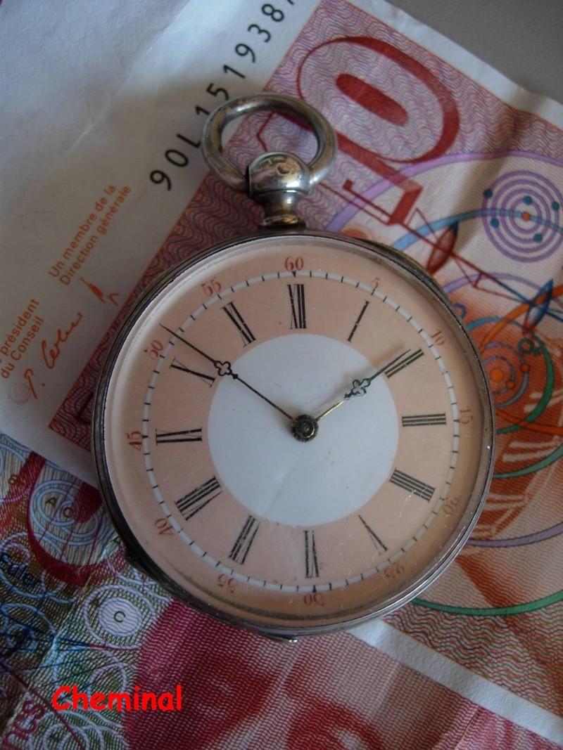 Les plus belles montres de gousset des membres du forum - Page 5 Dscn3818