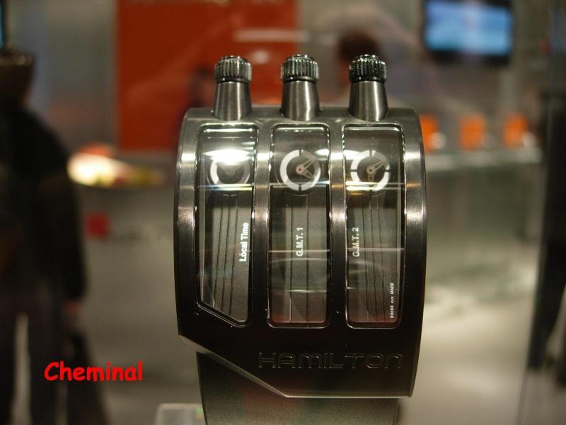 Qui fait réellement des montres originales ? Dscn3918