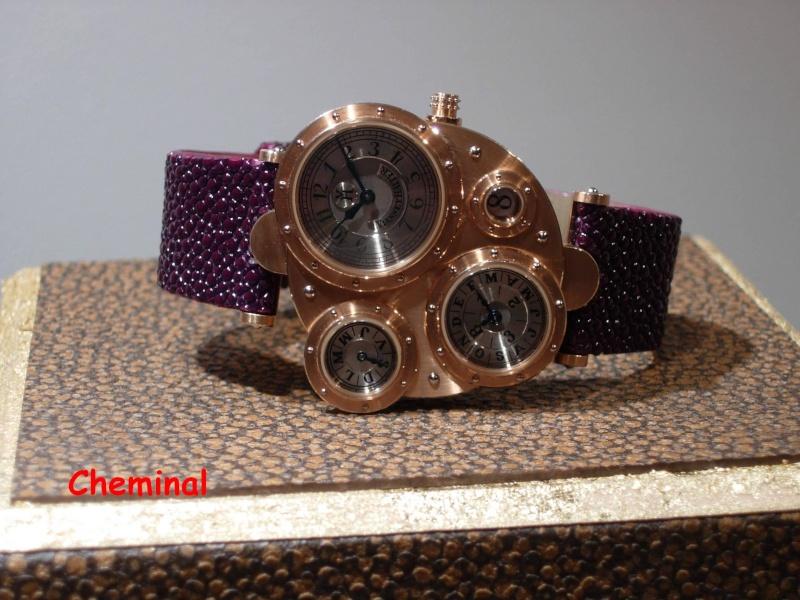 Qui fait réellement des montres originales ? Dscn3920
