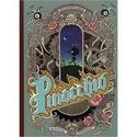 [BD] Vincent Paronnaud alias Winshluss  Pinnoc10