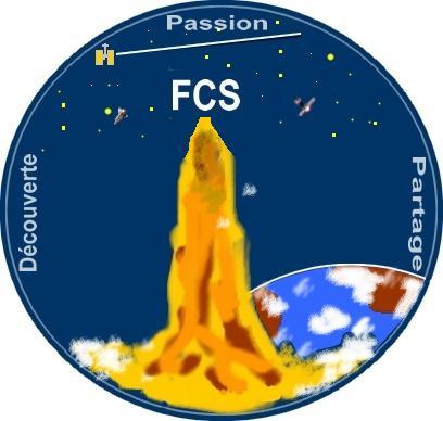 Un patch pour le FCS. - Page 2 Defr10