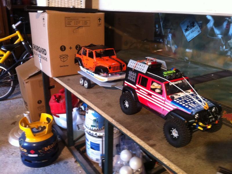jeep JK orange et une USA avec hydroglisseur page-3 - Page 2 Img_6720