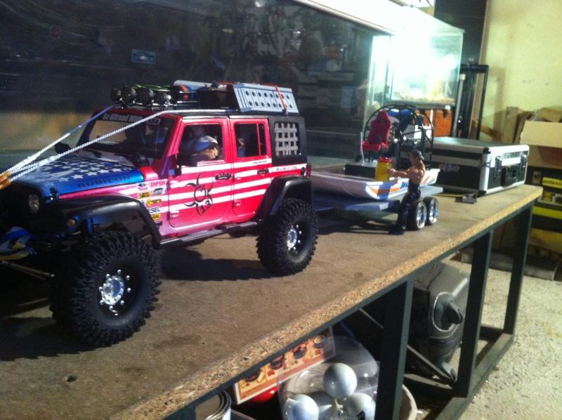 jeep JK orange et une USA avec hydroglisseur page-3 - Page 2 Img_6815