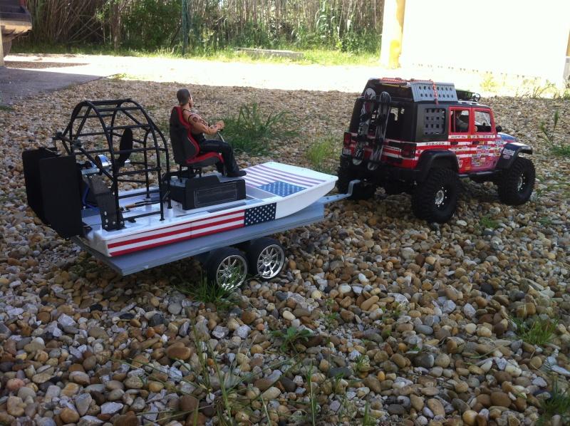 jeep JK orange et une USA avec hydroglisseur page-3 - Page 2 Img_6816