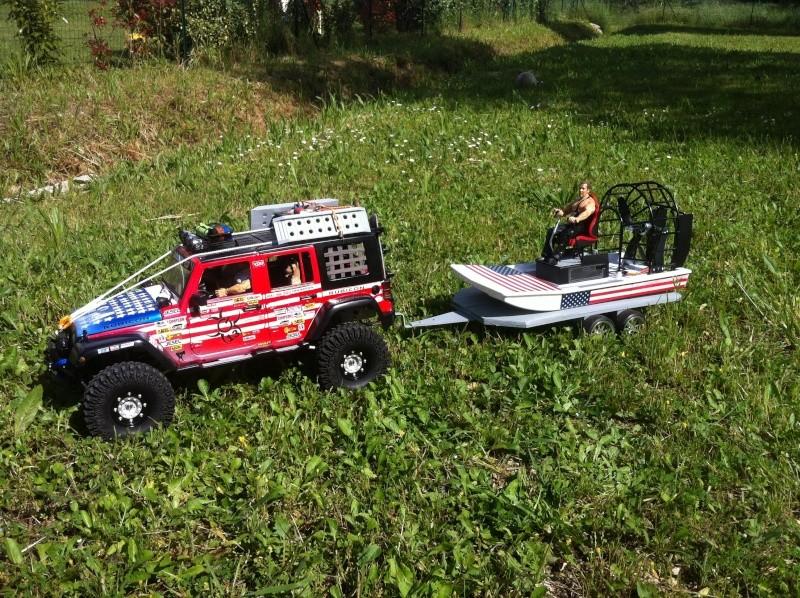 jeep JK orange et une USA avec hydroglisseur page-3 - Page 2 Img_6818