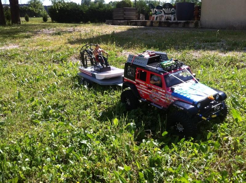 jeep JK orange et une USA avec hydroglisseur page-3 - Page 2 Img_6819