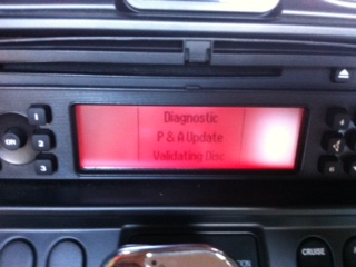 Moto Radio / Antennes / MP3 Harley - Page 24 Photo10