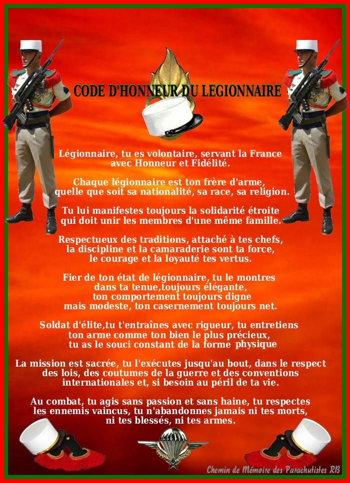 1er Régiment Etranger de Parachutistes 1_a_pa11