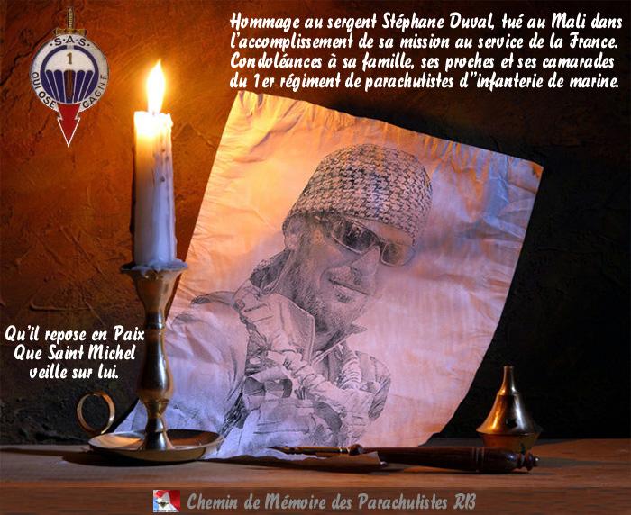 Mali opération SERVAL - Page 3 1_chem10