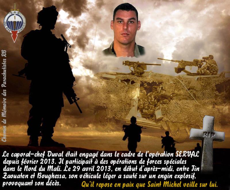 Mali opération SERVAL - Page 3 1_rup12