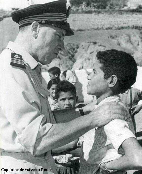 La D.B.F.M. l'élite de l'Ouest Algérien (frontière marocaine) - Page 3 31_b_c10