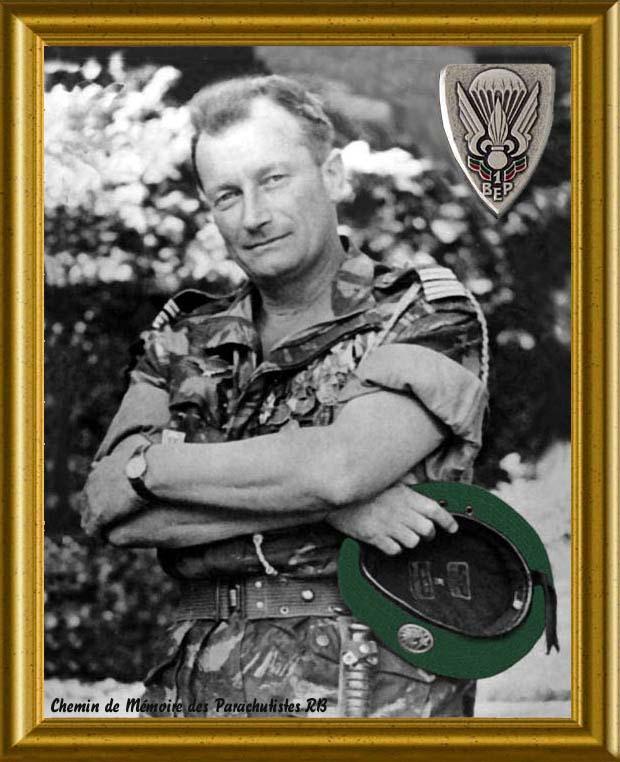 Le Lieutenant-Colonel Jeanpierre Un soldat de légende 3_bep_10