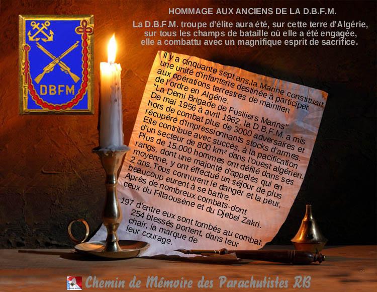 La D.B.F.M. l'élite de l'Ouest Algérien (frontière marocaine) - Page 2 4_foru11