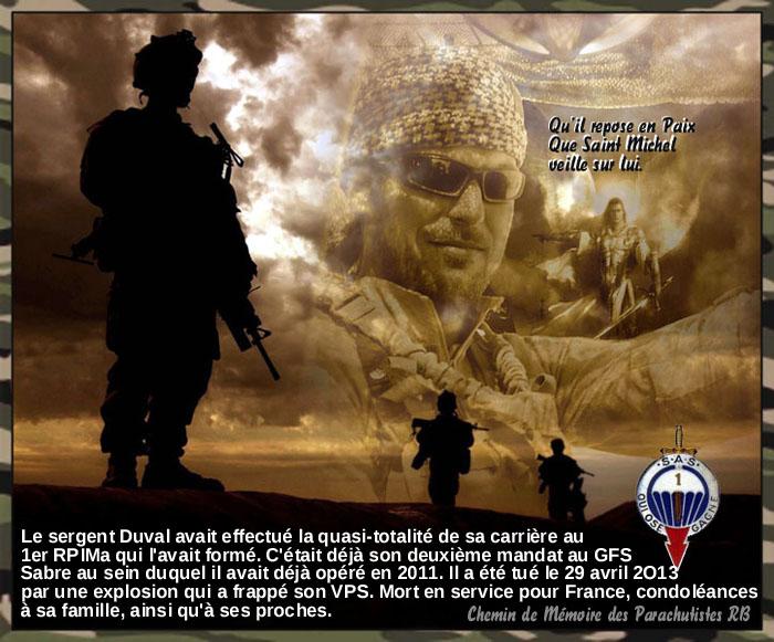 Mali opération SERVAL - Page 3 4_para11
