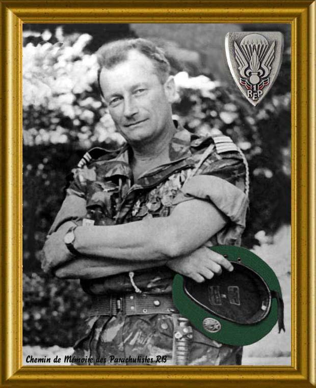 Le Lieutenant-Colonel Jeanpierre Un soldat de légende 4_rep_10