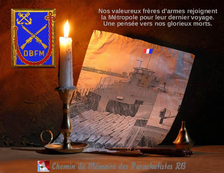 La D.B.F.M. l'élite de l'Ouest Algérien (frontière marocaine) - Page 2 5_foru10