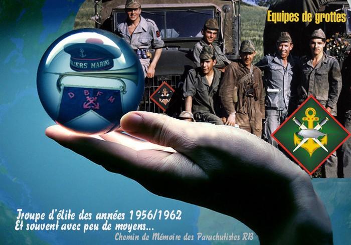 La D.B.F.M. l'élite de l'Ouest Algérien (frontière marocaine) - Page 3 6_a_db11