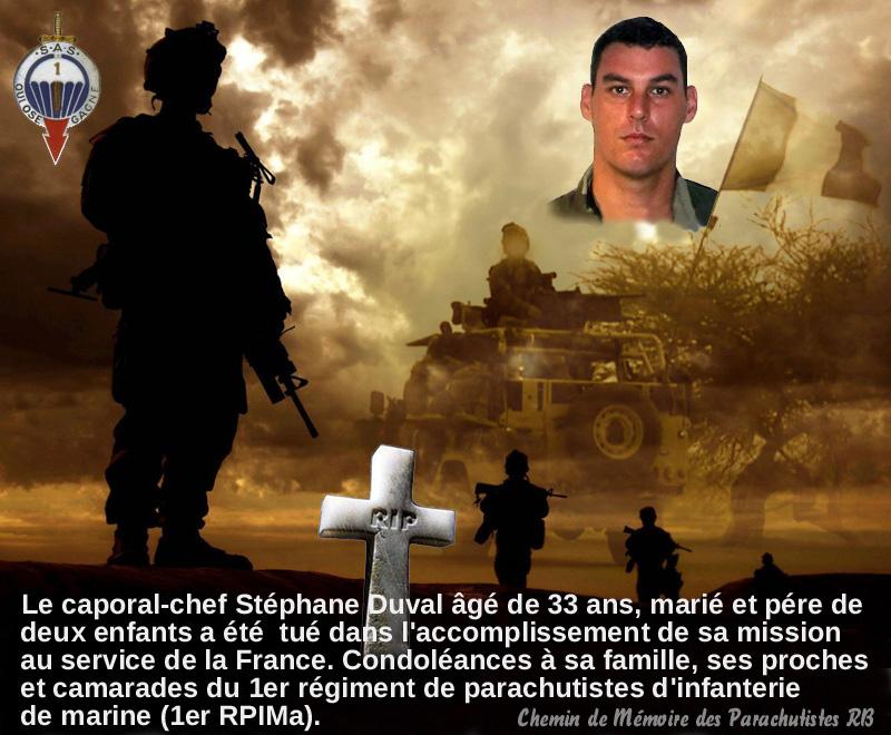 Mali opération SERVAL - Page 3 9_rup_10