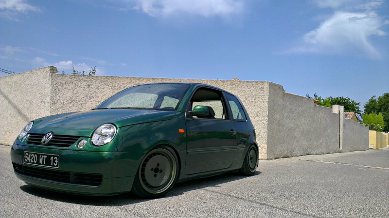 Lupo by MontanaGreen - Page 23 90707110