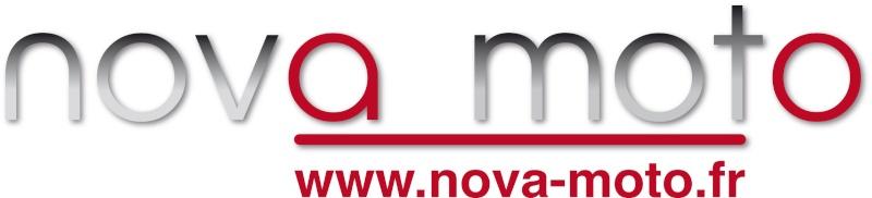 Innovations moto & pilote (Nova-Moto.fr) Nova-m10