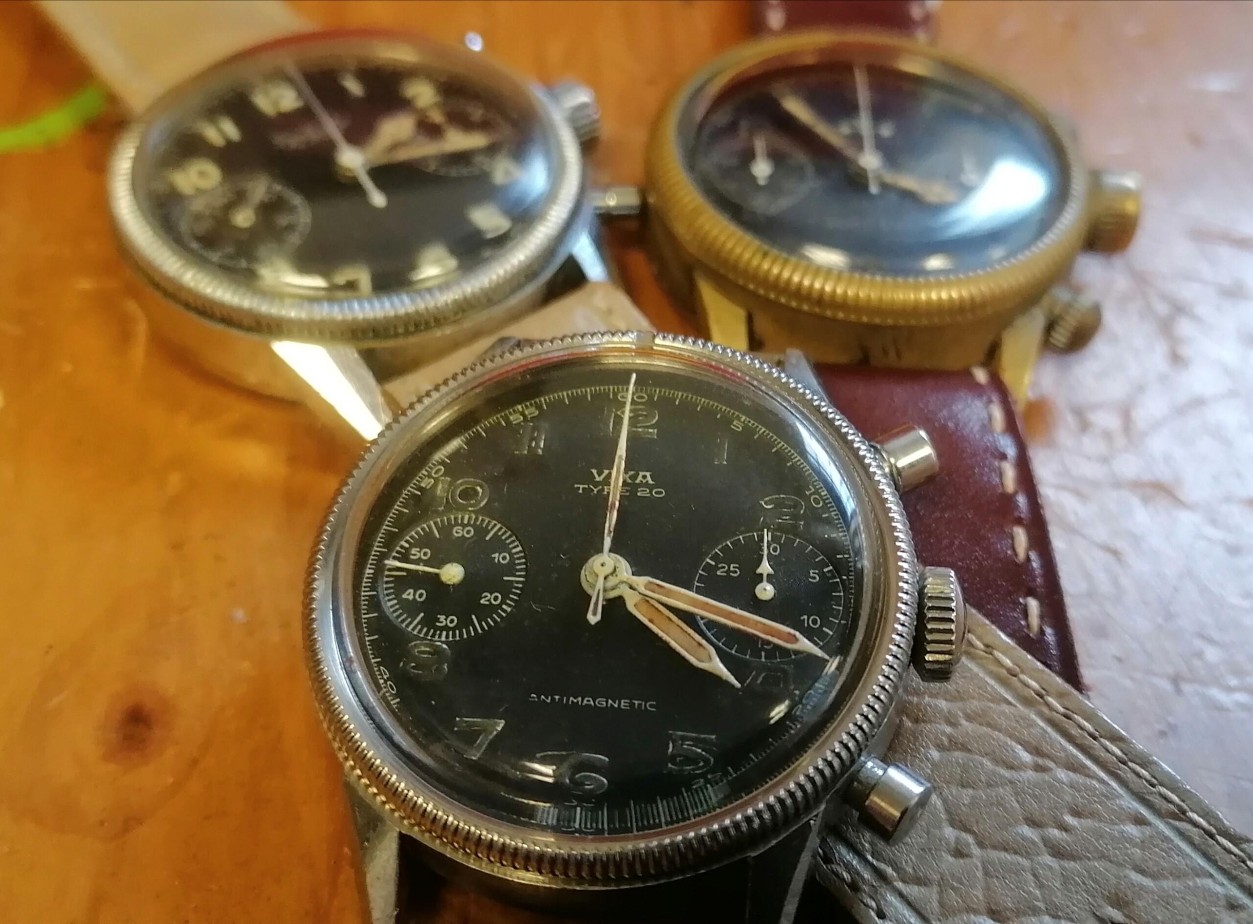 Les montres militaires Img_2084