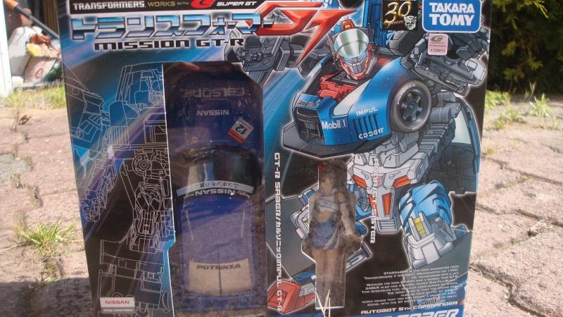 Vegeto / Optimus SG  collection (partie 2) Dsc07112