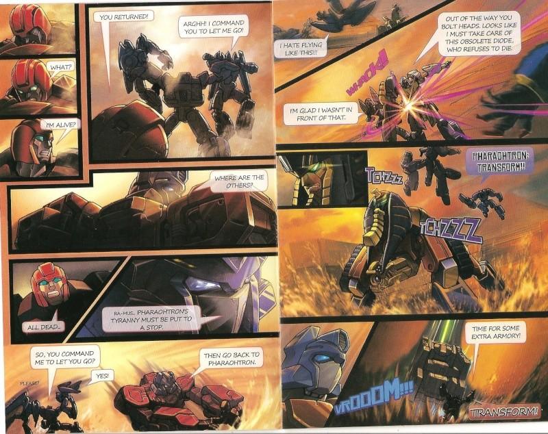 Vegeto / Optimus SG  collection (partie 1) - Page 39 Redsq_10