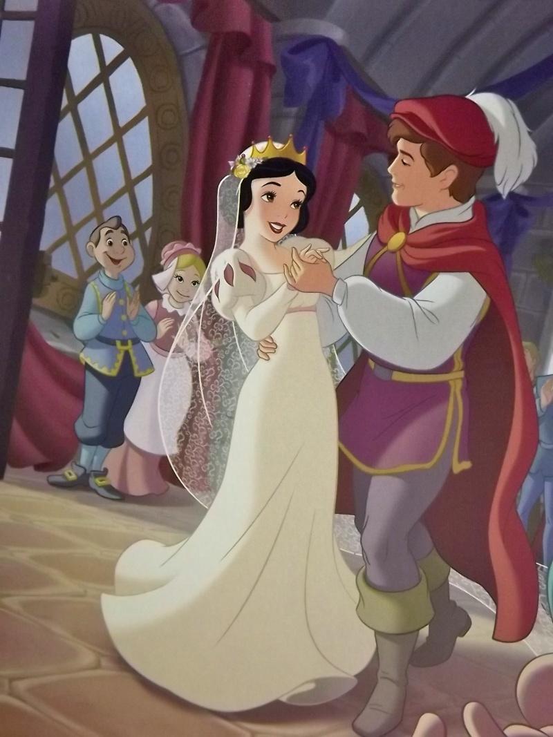 Disney Store Poupées Limited Edition 17'' (depuis 2009) - Page 3 17_dan10